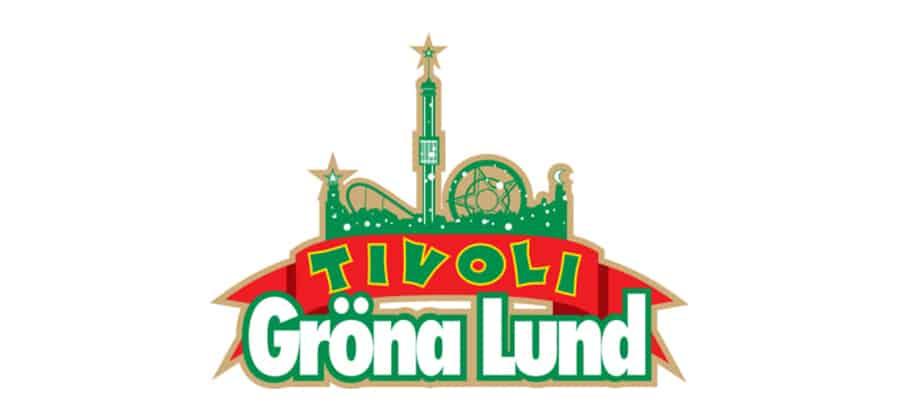 grona-lund