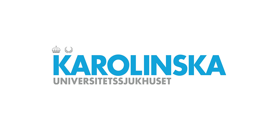 karolinska-sjukhuset