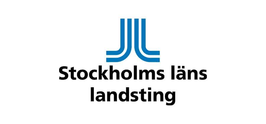 stockholms-landsting