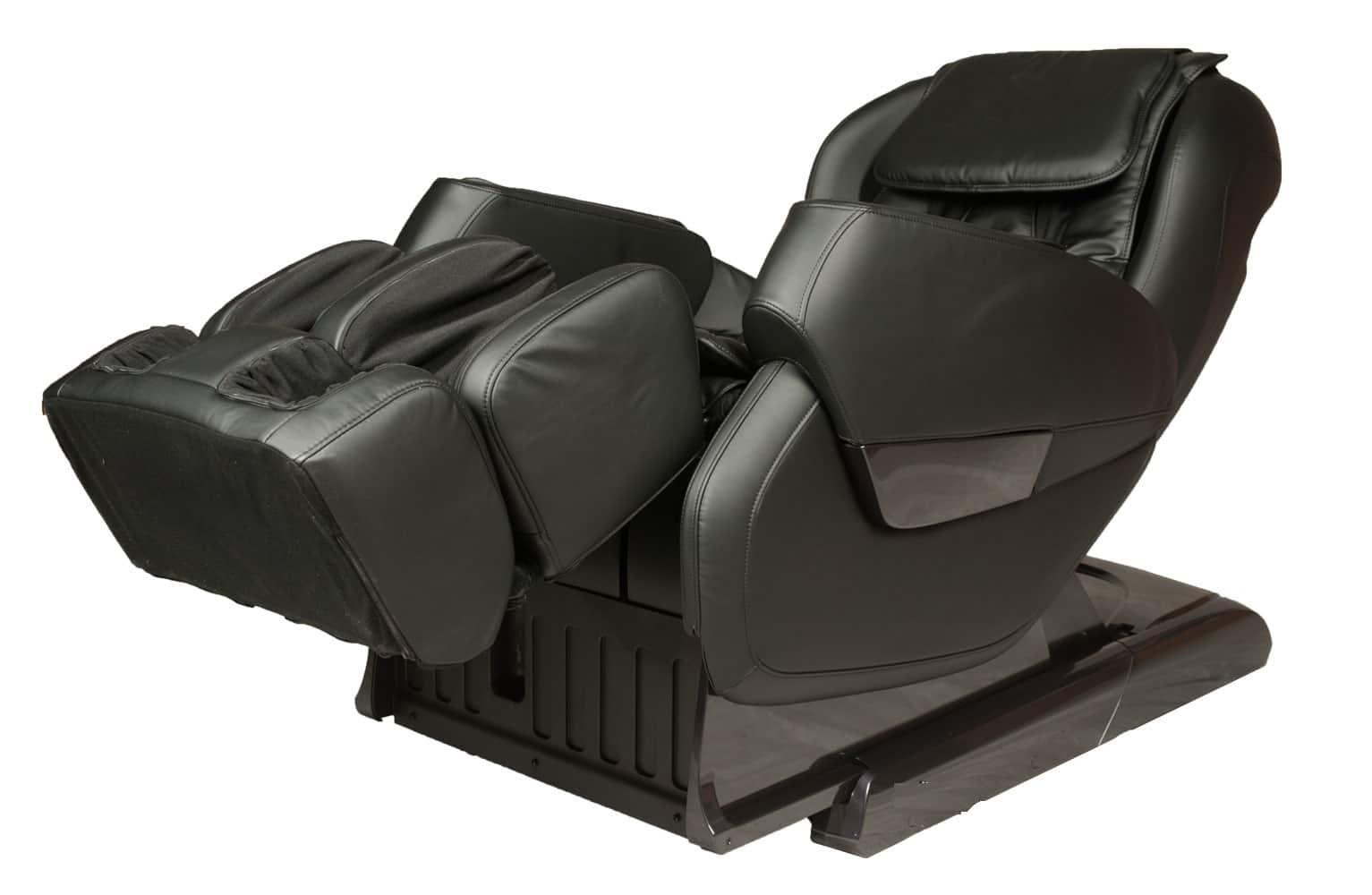 Relax Prime massagefåtölj