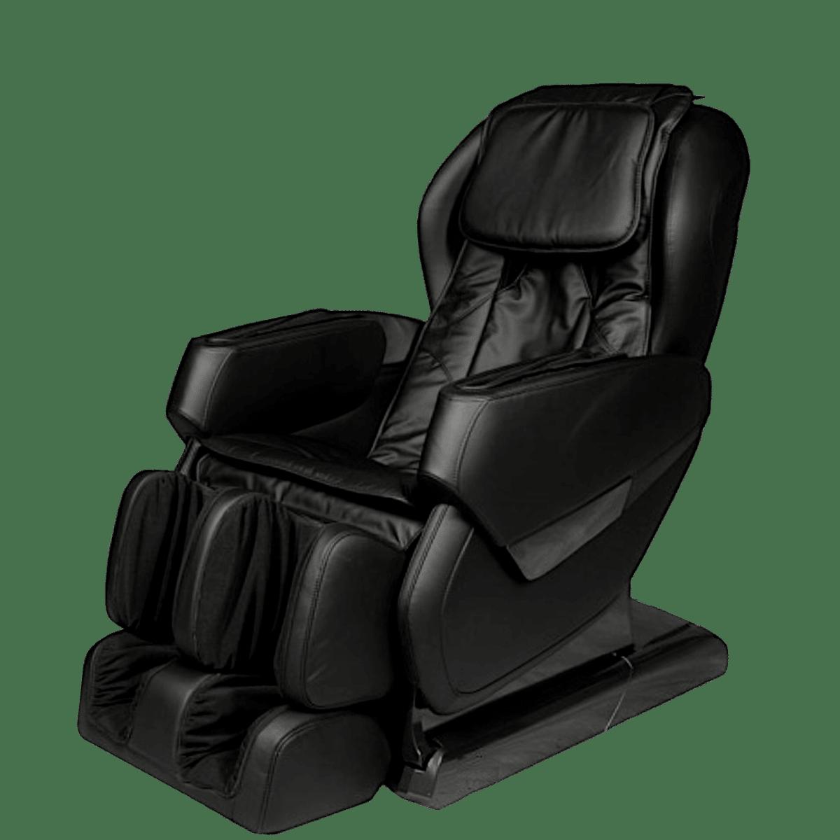 Massagestol Relax Prime